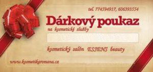 20darkovypoukaz_561x264