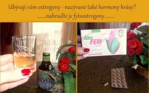 AkunaFytoestrogeny1