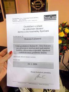 SynCareOsvedceni1