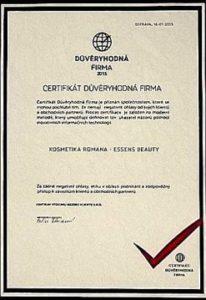 certifikat2_247x359