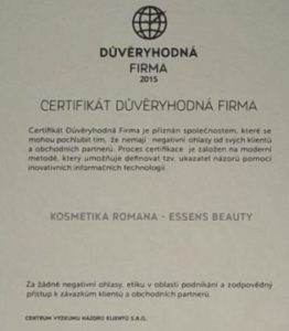 certifikat4_314x360