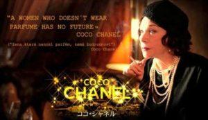coco-chanel_361x208