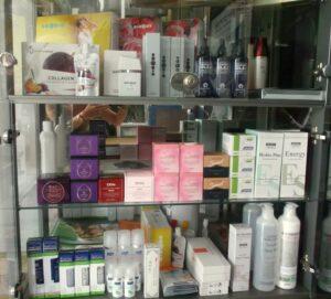 kosmetikaDomaciPece1