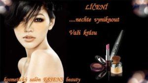 liceni002_442x249