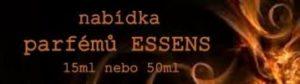 nabidka-parfemu_359x100