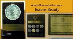 oceneniMix1-300x160
