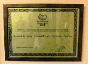 oceneniSrpen2