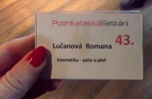 podnikatelskeSetkani1