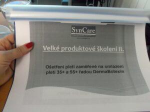 synCareCerven1